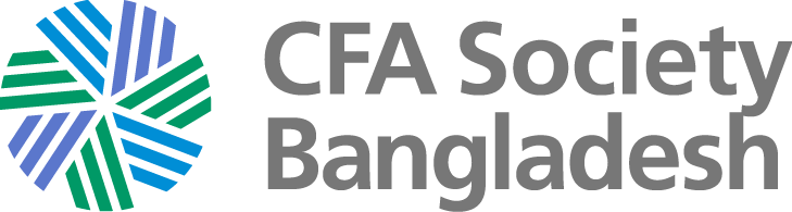 CFA Society Bangladesh