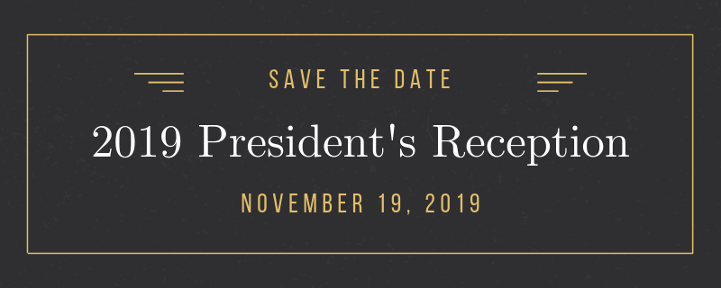 YYC president's reception 2019 save the date.png