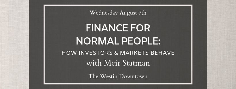Meir Statman event banner.png