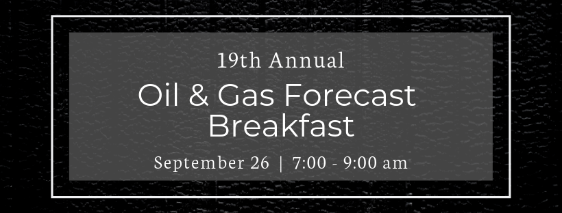 YYC OG Forecast Breakfast save the date.png