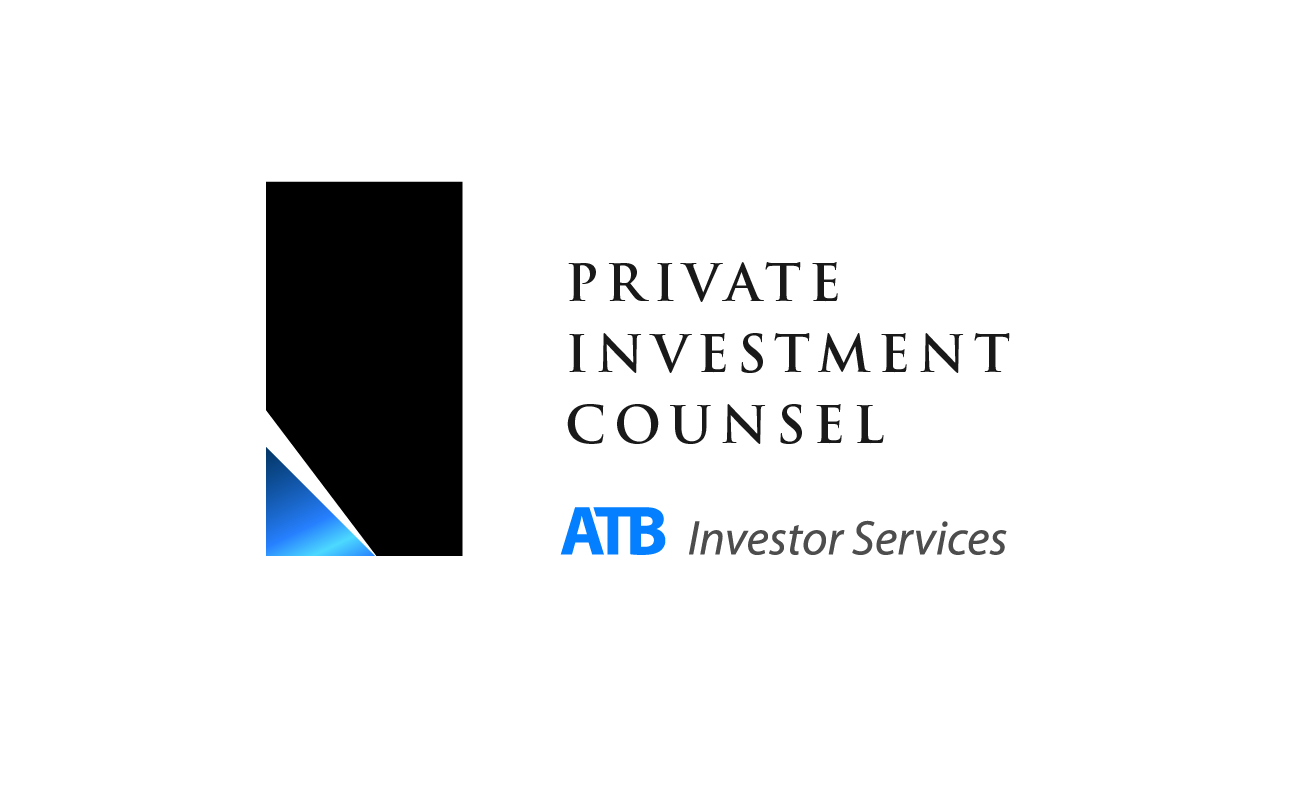 343762_Private Counsel Logo Update_Aligned.jpg