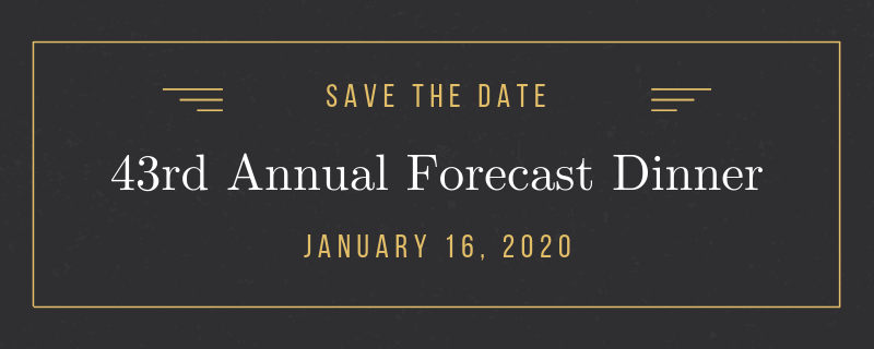 YYC forecast dinner 2020 save the date.png