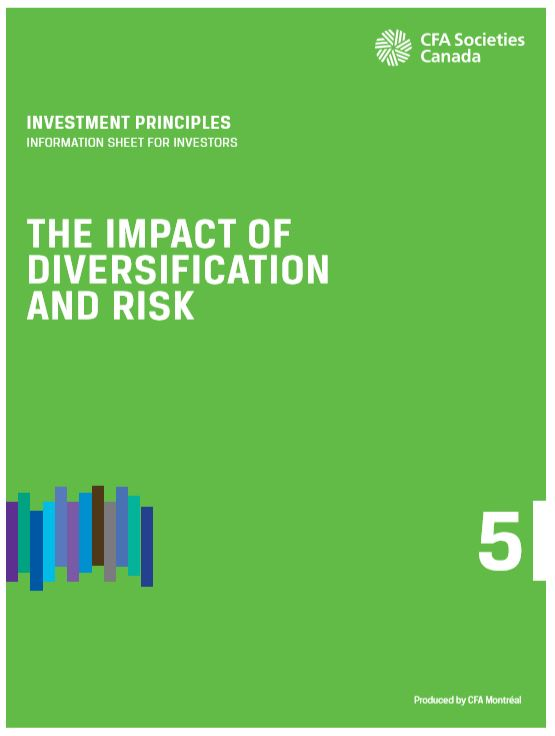 Impact of Diversification_05.JPG
