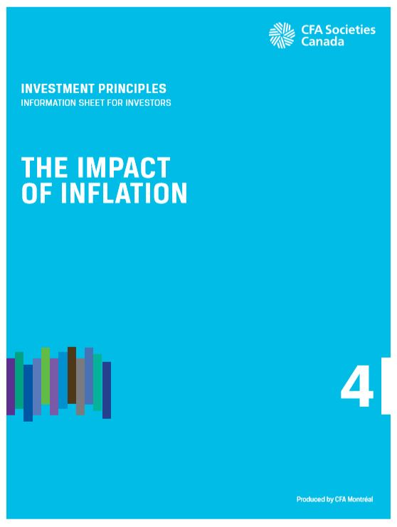 Impact of Inflation_04.JPG