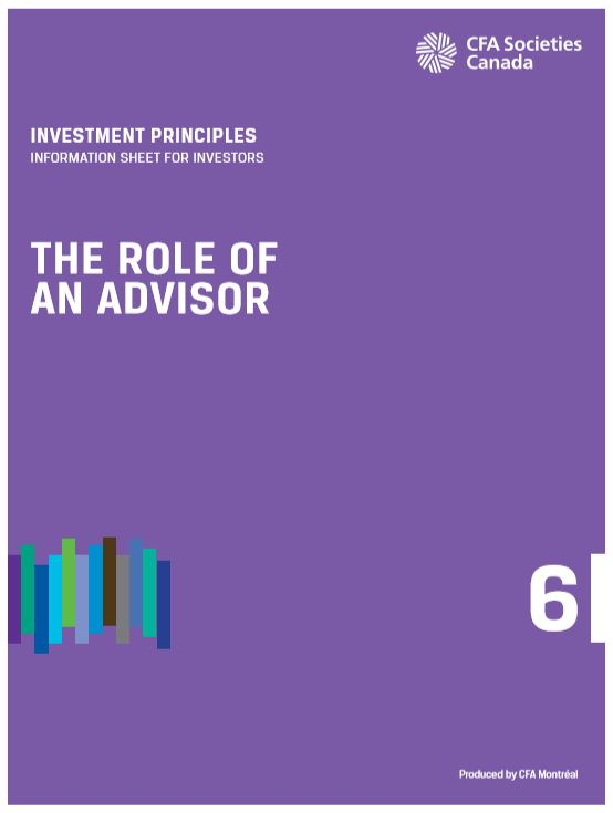 Role of the Advisor_06.JPG