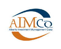 AIMco_logo_CMYK_use-this.jpg