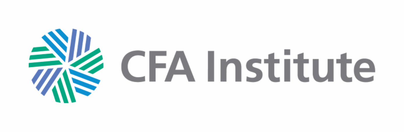 CFA_institute.png