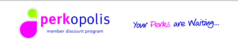 Perkopolis logo for web homepage.jpg