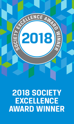 CFA Society Excellence Award 2018 banner 240x400px.jpg