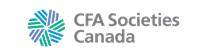CFA Societies Canada