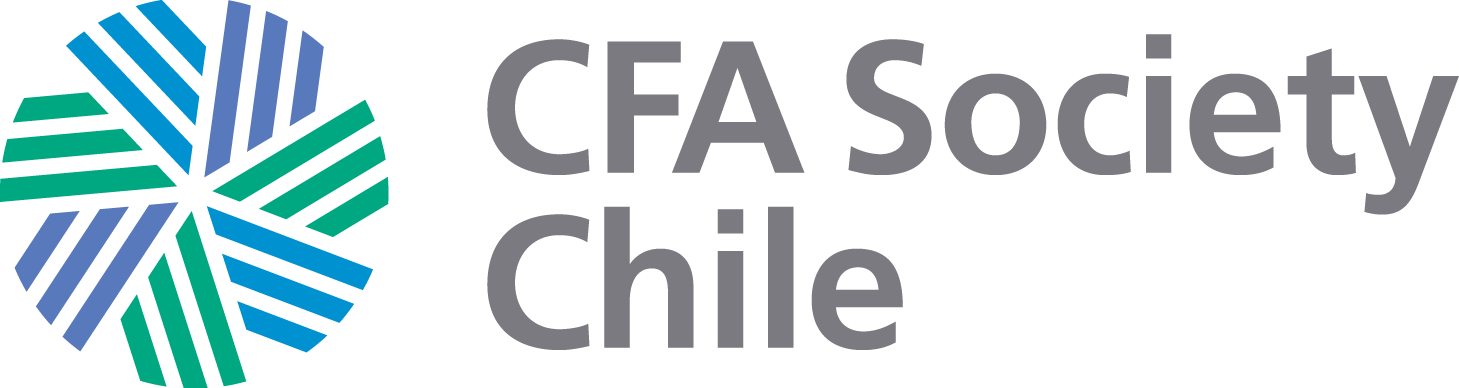 CFA Society Chile