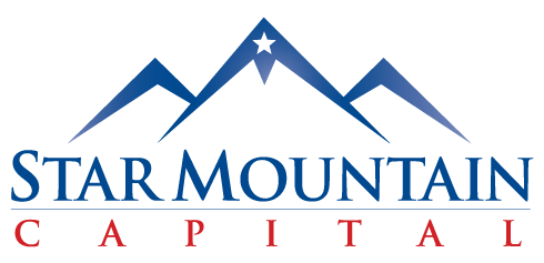 StarMountain_Logo.png