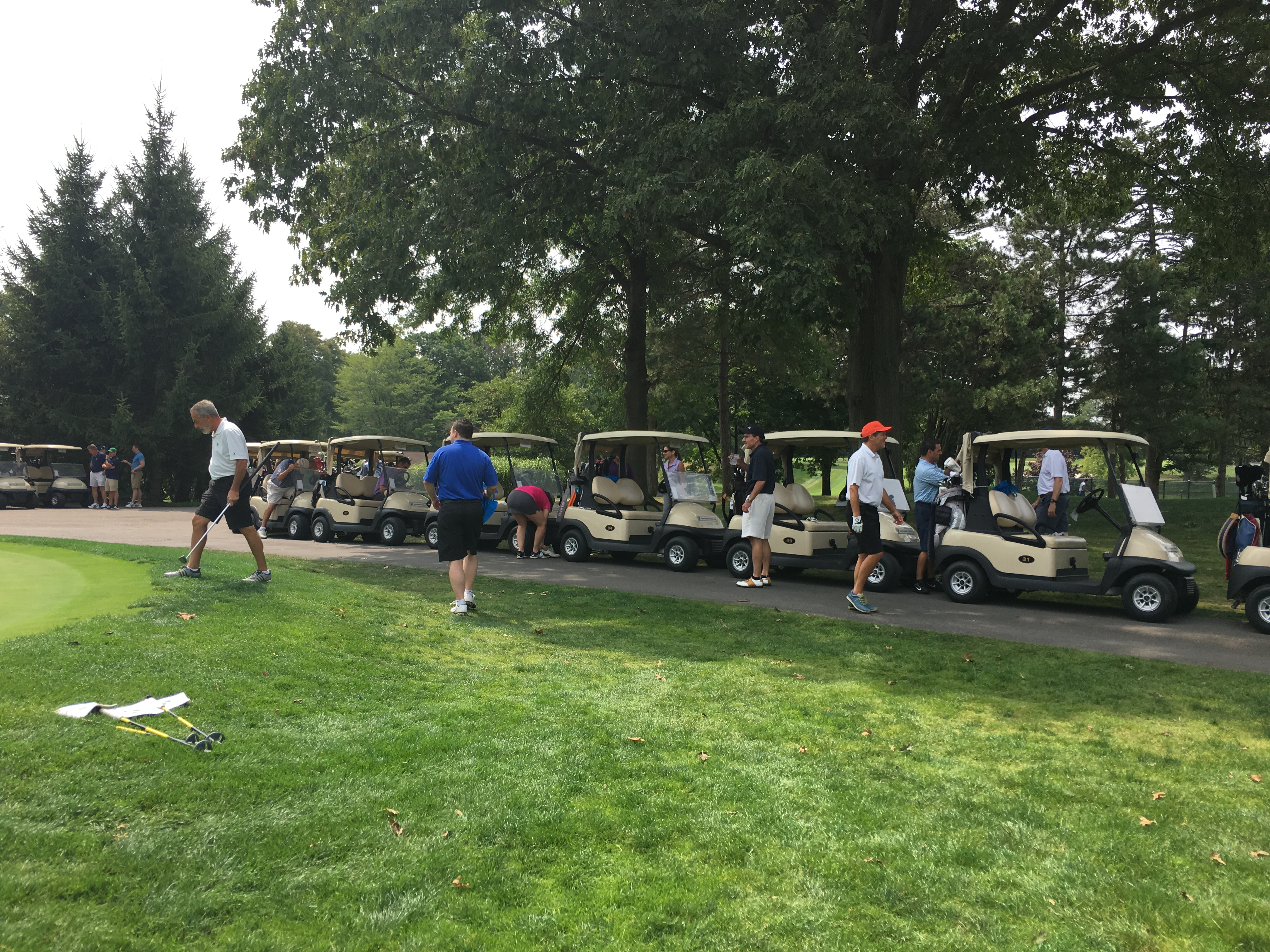 2018 Golf Outing pic 6.JPG
