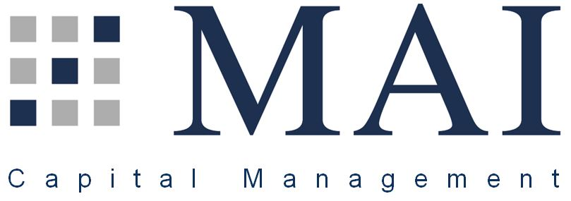 MAI Capital Management Logo.JPG
