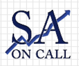SA On Call logo.png