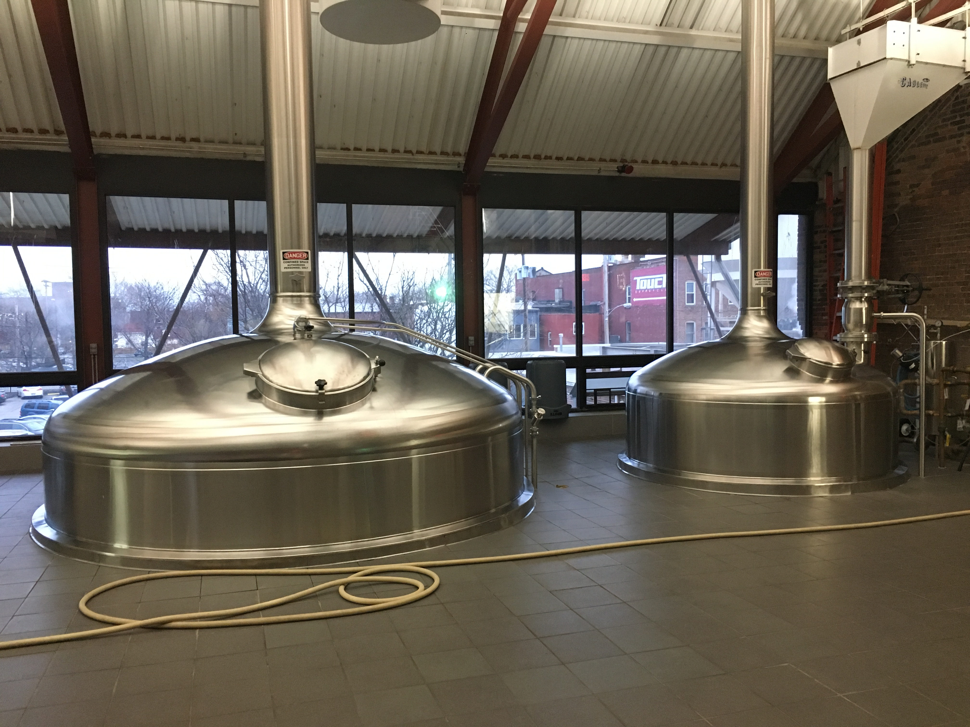 Vats of beer.JPG