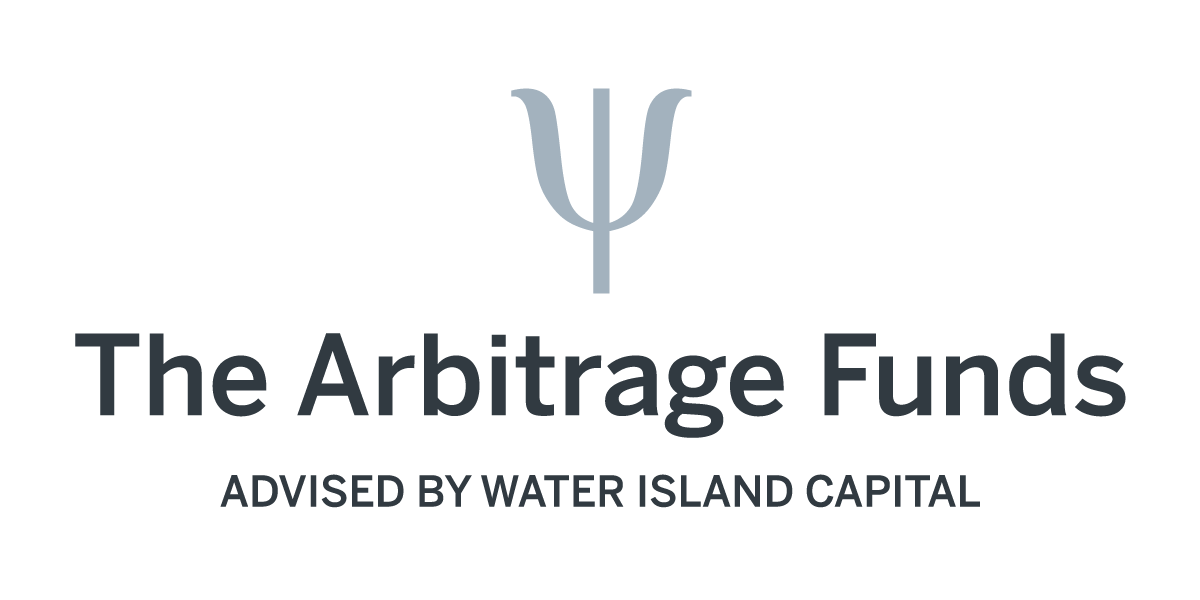 arbitrage funds advised by rgb large (002).png
