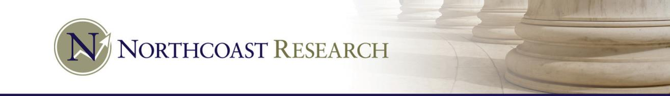 northcoast research logo.jpg