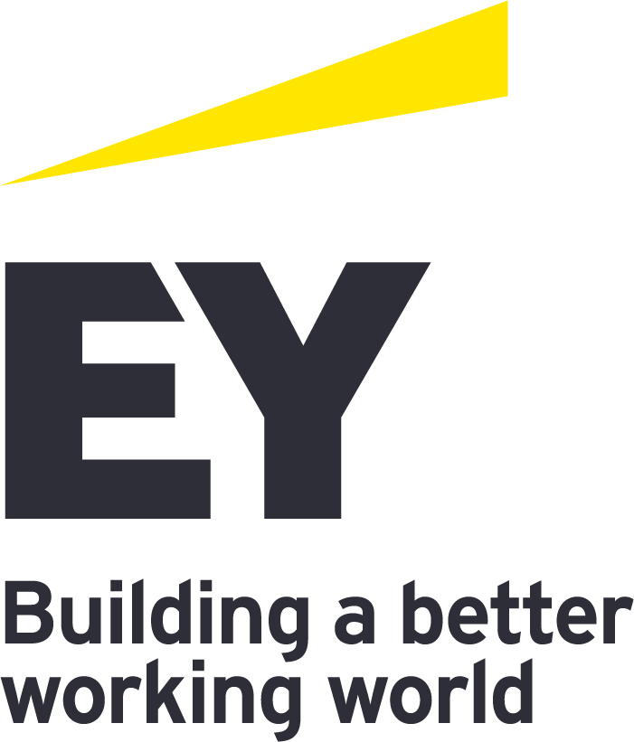 Logo EY_stacked_off-black.png