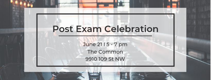 YEG post exam bash graphic - email.png