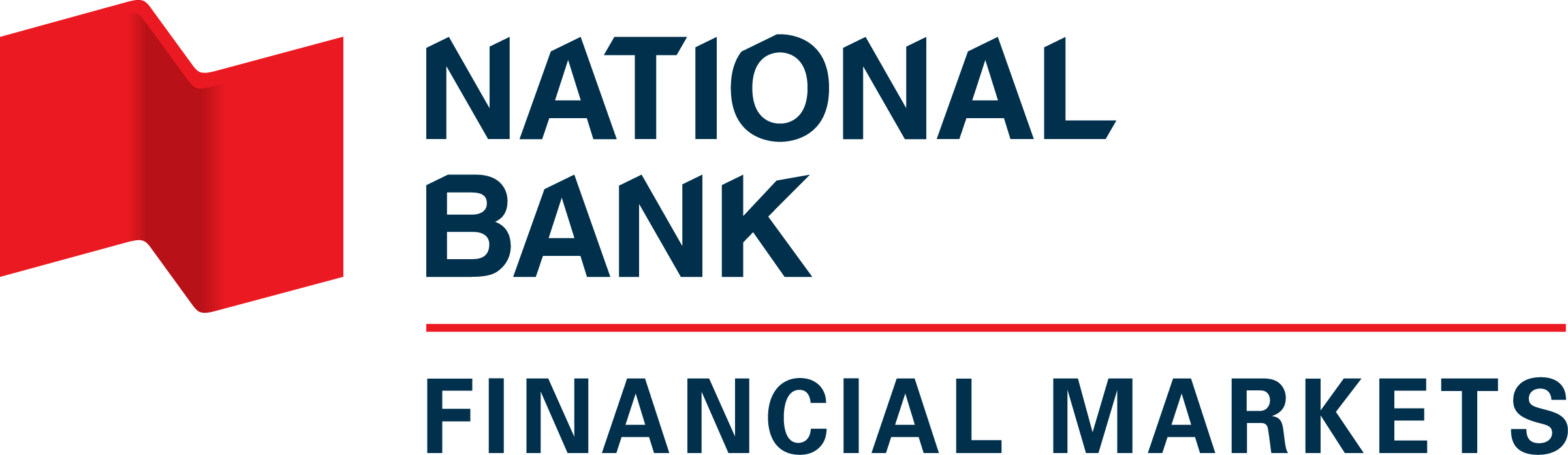 NBFM Logo with clear background.png