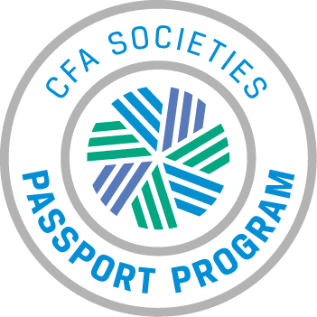 Passport Program logo.png