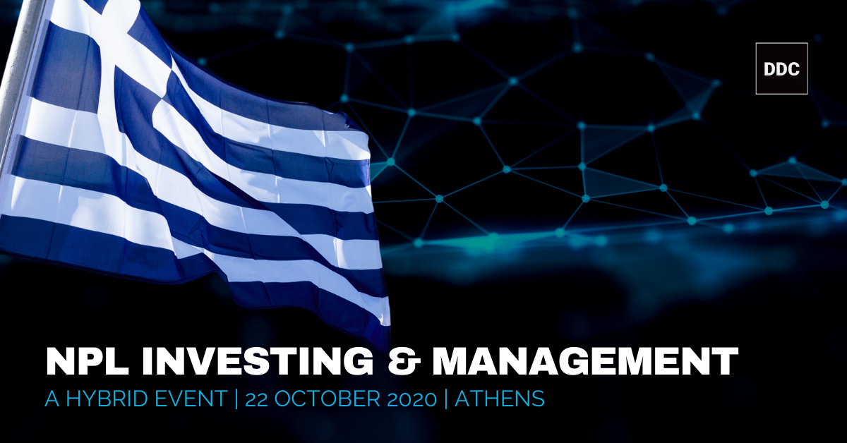 Banner_New_Athens_2020.png