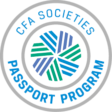 CFA passport.png