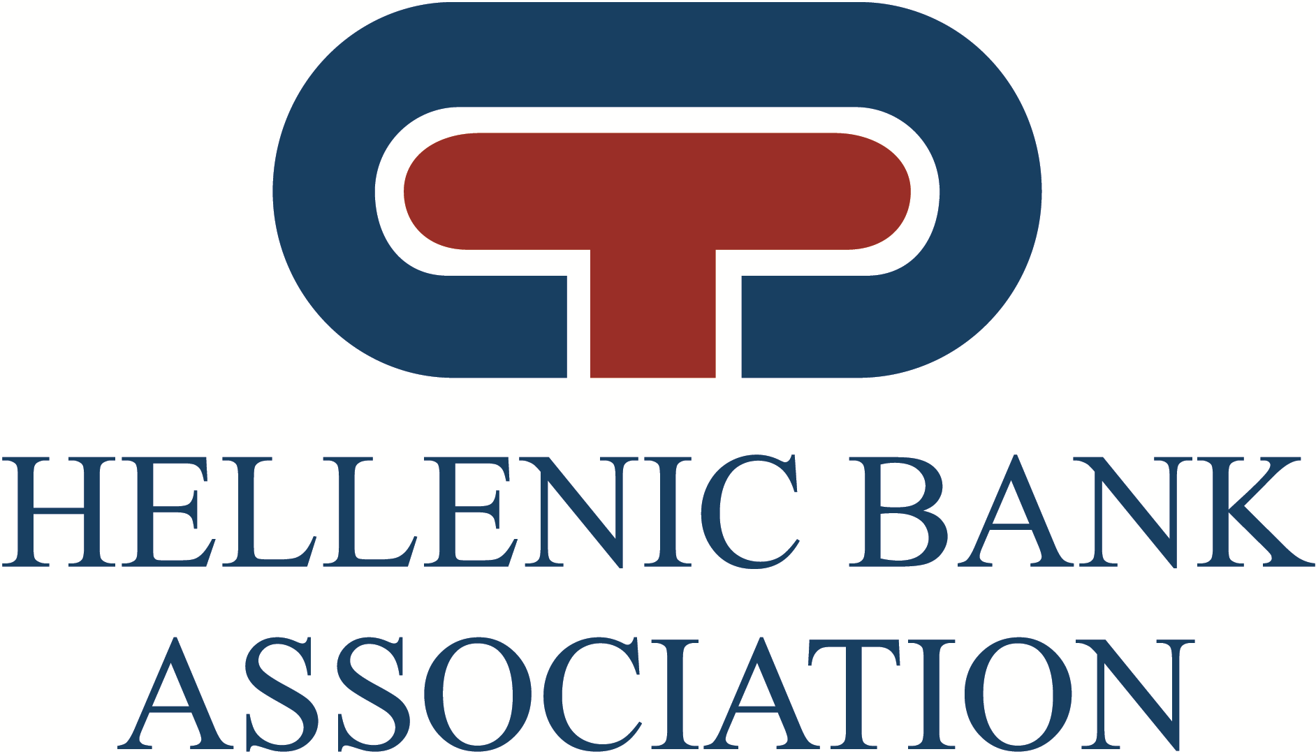 bank association.png