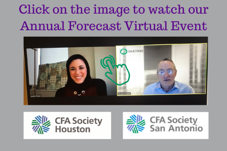 Watch forecast video canva.png