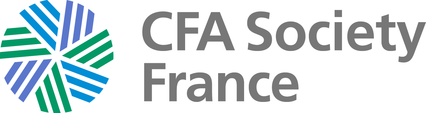 CFA_France_RGB.png