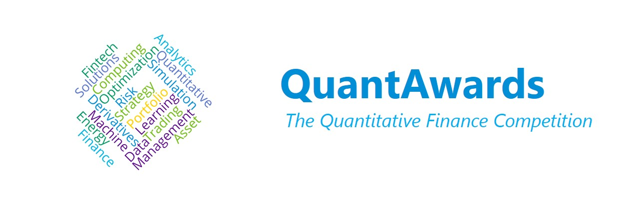 QA logo 2018 revised.jpg