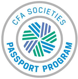 cfa society passport program.png