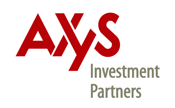 AXYS Investment Partners - Logo.jpg