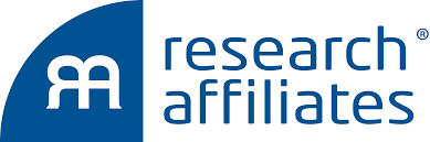 research affiliates.png