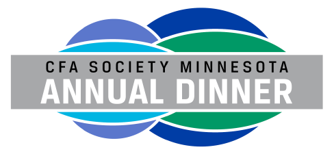 2018 Annual Dinner Logo2_circles.png