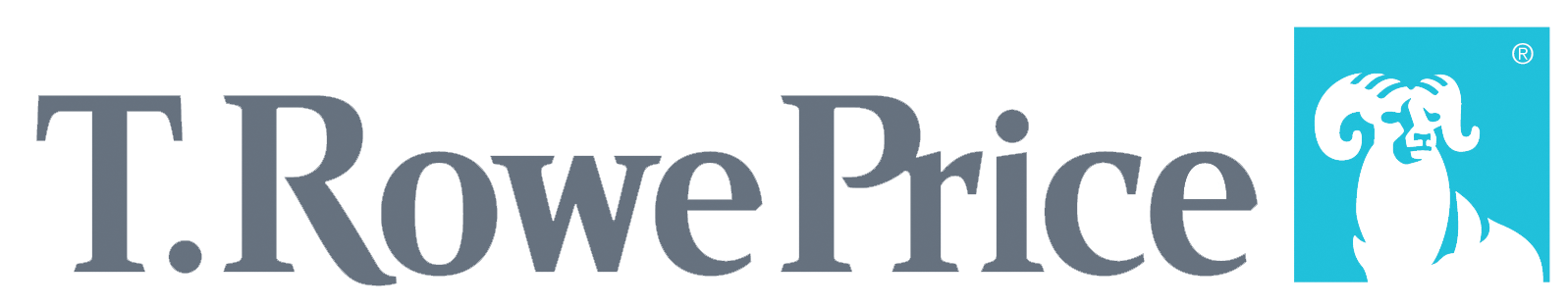 T_Rowe_Price_logo_transparent.png
