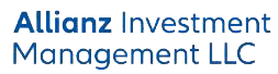 Allianz_IM_2020_transparent.png