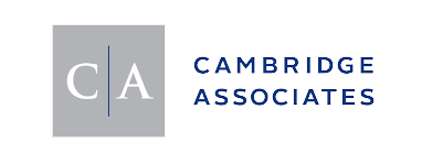 Cambridge_Associates_transparent.png