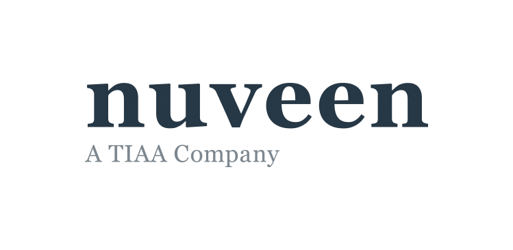 Nuveen - transparent.png