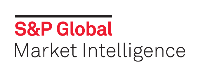 SP_Global_logo_transparent.png