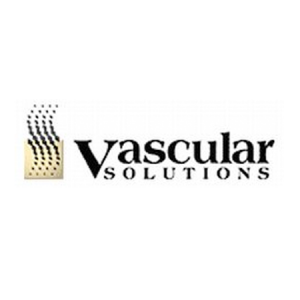 vascularsolutions-300x300.png