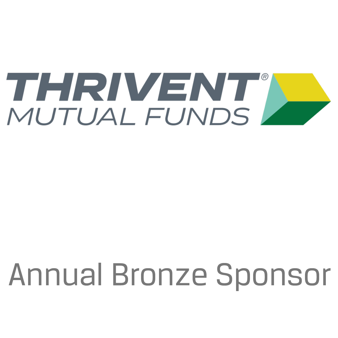 Thrivent Mutual Funds