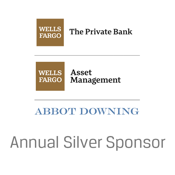 WF Private Bank, WF Wealth Management, Abbot Downing