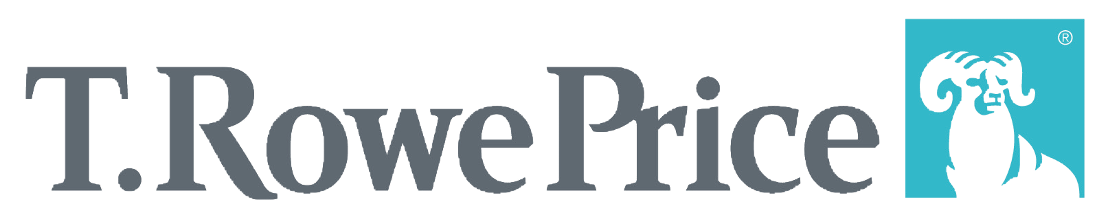 Logo - T. Rowe Price 2.png