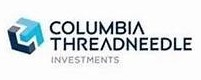 Columbia Threadneedle logo_cropped.jpg
