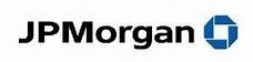 JP Morgan logo_cropped - Copy.jpg