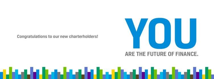 https://beta.cfasociety.org/orlando/PublishingImages/CongratsNewCharterholdersFOFBanner.jpg