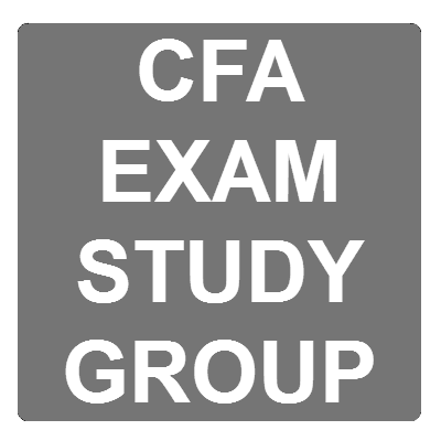 CFA_Exam_Study_Group.png