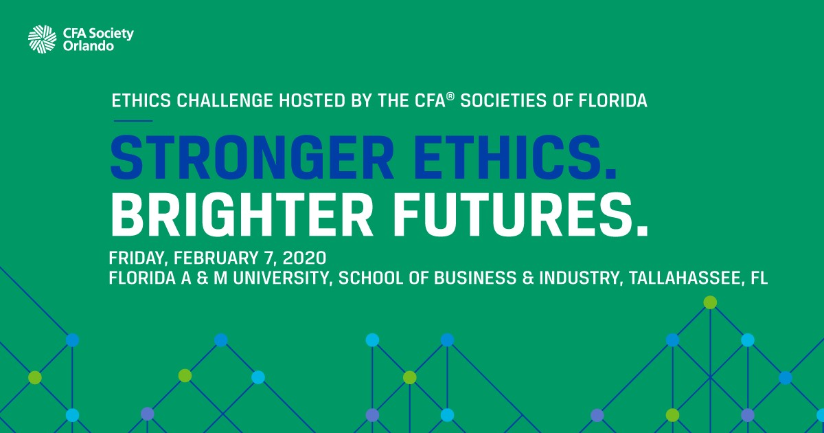 CFA_Ethics-Challenge_Digital-(Updated).gif